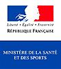Ministere de la Sante et des Sports