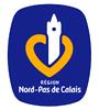 Region Nord Pas de Calais